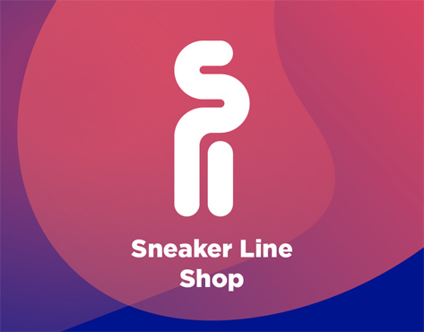 2334bd72 франшиза Sneaker Line Shop. Премиум интернет-магазин брендовой одежды ...
