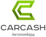 d75166388e64 Франшиза CarCash – автоломбард, займы под залог недвижимости Инвестиции от  560 000 ₽