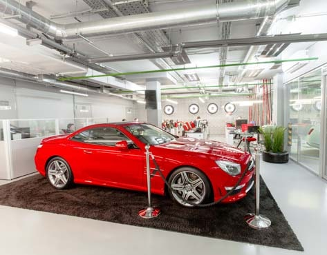 Автоломбарды москвы центр автосалоны москва продажа авто