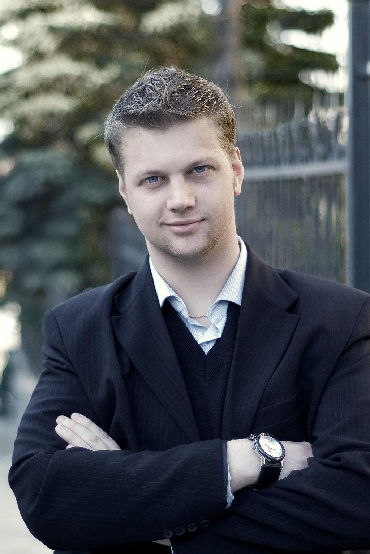 Русские парни в онлайн