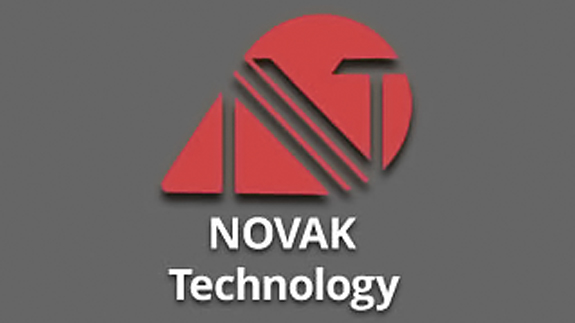 франшиза Novak Technology