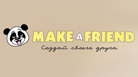 франшиза Make a Friend