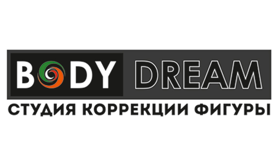 франшиза Body Dream