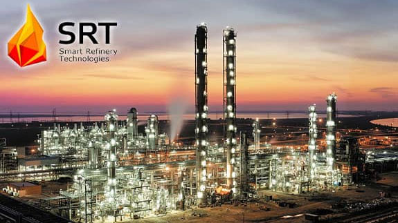 франшиза Smart Refinery Technologies Group