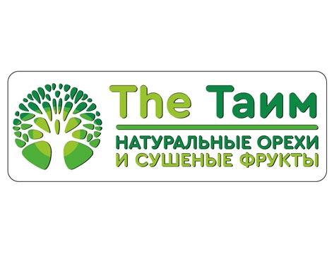 Как открыть магазин экзотических фруктов по франшизе