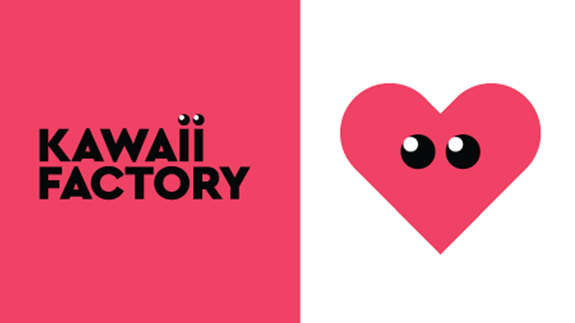 франшиза Kawaii Factory
