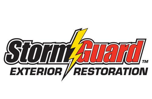 Storm Guard Restoration