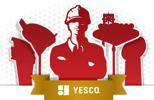 Yesco