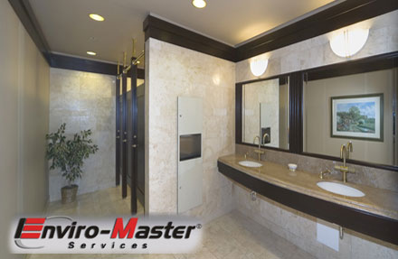 Enviro-Master Franchise LLC