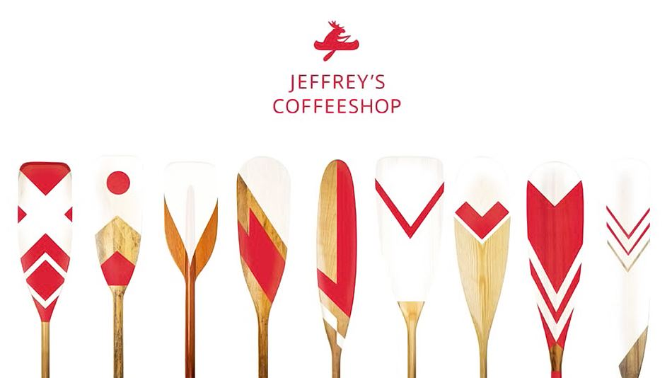франчайзинг сети тайм-кофеен Jeffrey's Coffe