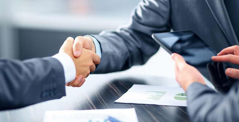 Как продавать франшизу менеджеру по продажам франшиз