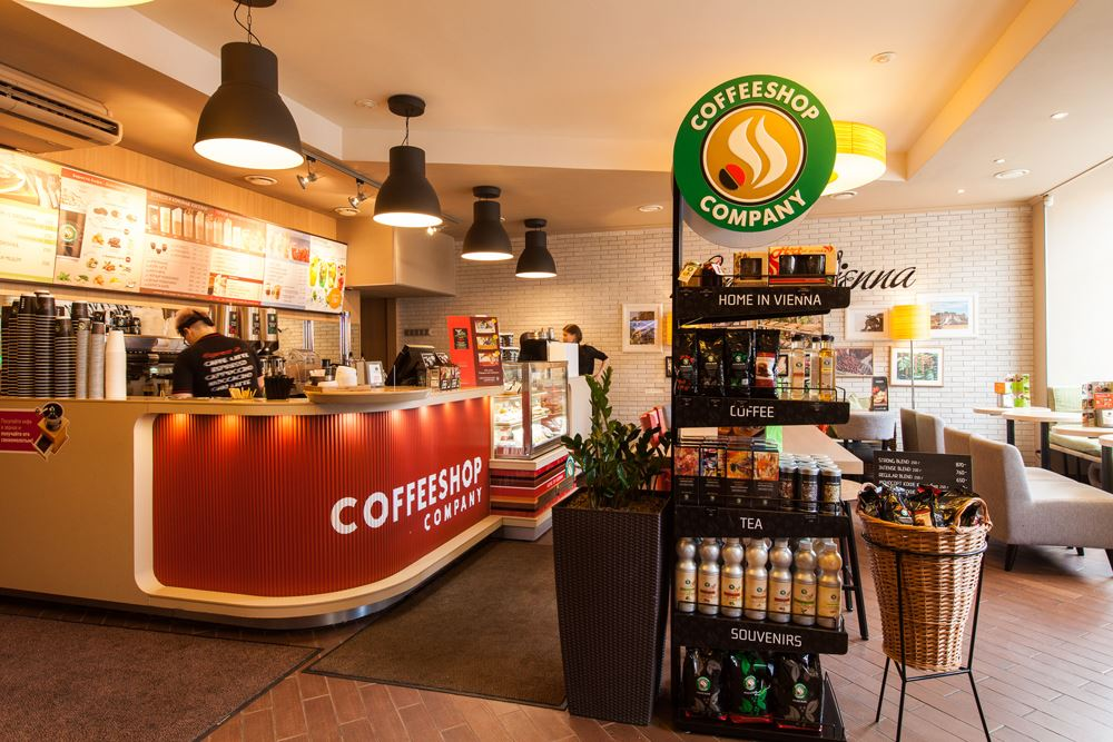 zubinos coffee shop The founder of zubinos is a uk citizen named, luis zubinos zubinos offered a range of coffee mostly purchased from suppliers of fair trade coffee besides, zubinos also sells a range of freshly made sandwiches, with high quality fillings ans other food items.