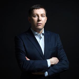 Виктор Большаков
