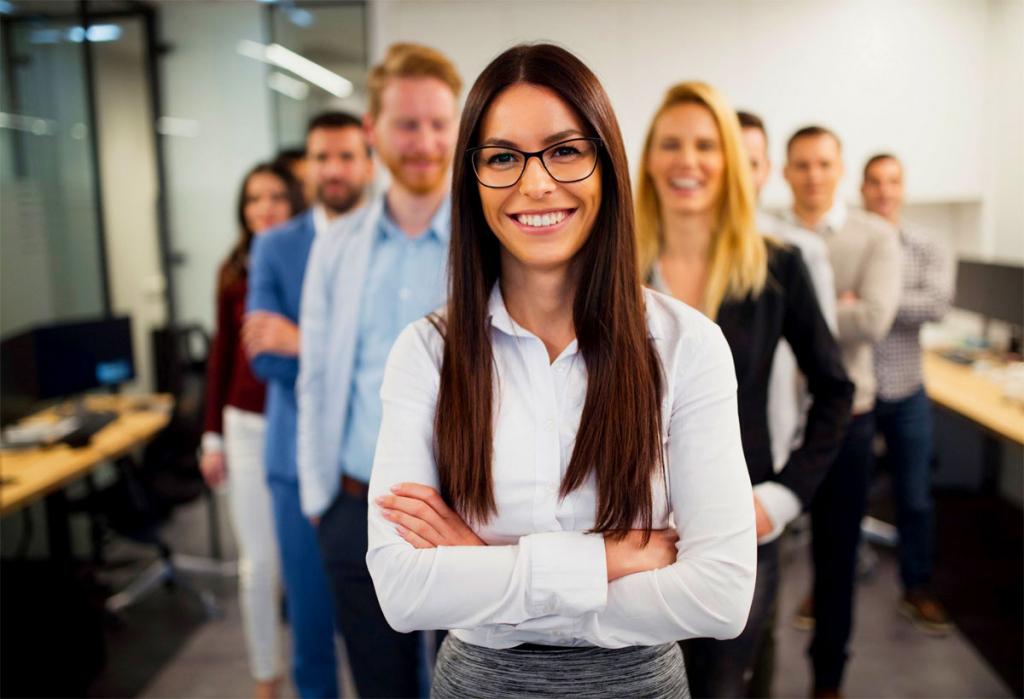 Девушка модель работы бизнеса по франшизе вероника осичкина веб девушка модель веб камера