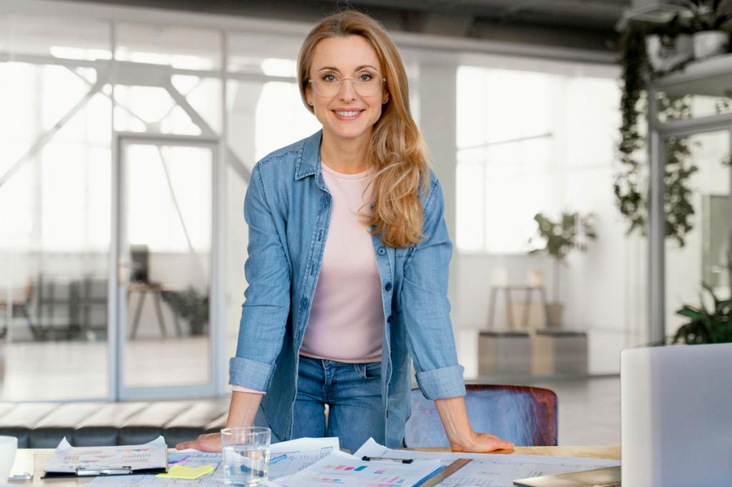 Девушка модель работы бизнеса по франшизе операционные модели контрольная работа