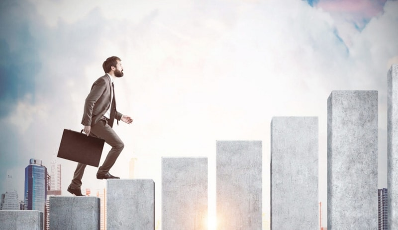 5 шагов к созданию своей франшизыe
