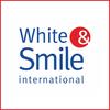 франшиза White & Smile - рейтинг Forbes 2018
