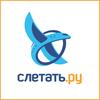 франшиза Слетать.ру - рейтинг Forbes 2018