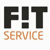 франшиза Fit Service - рейтинг Forbes 2018
