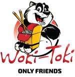 франшиза Воки-Токи