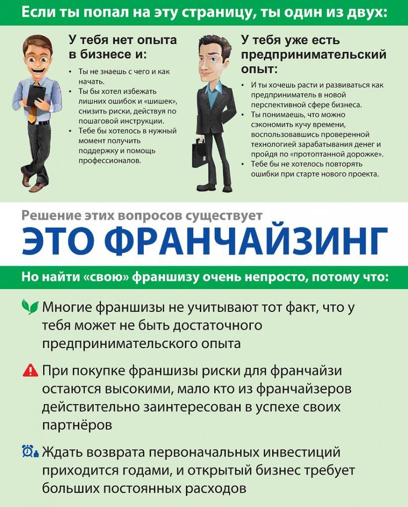 Ск-групп сертификация официальный сайт сертификация гостиничных услуг 2007год