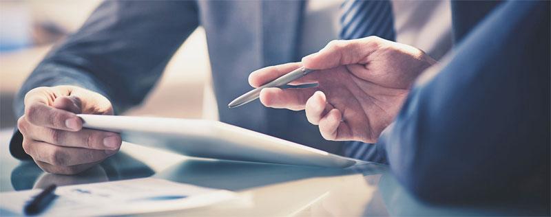 Открытие фирмы по франшизе примеры бизнес планов логистики