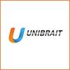 франшиза Unibrait - рейтинг Forbes 2018