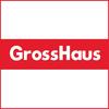франшиза Grosshaus - рейтинг Forbes 2018
