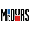 франшиза Mr. Doors - рейтинг Forbes 2018