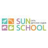 франшиза Sun School - рейтинг Forbes 2018