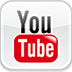 youtube - topfranchise.ru