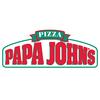франшиза Papa Jon's - рейтинг Forbes 2018