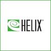 франшиза Хеликс - рейтинг Forbes 2018