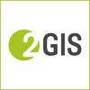 франшиза 2GIS - рейтинг Forbes 2018