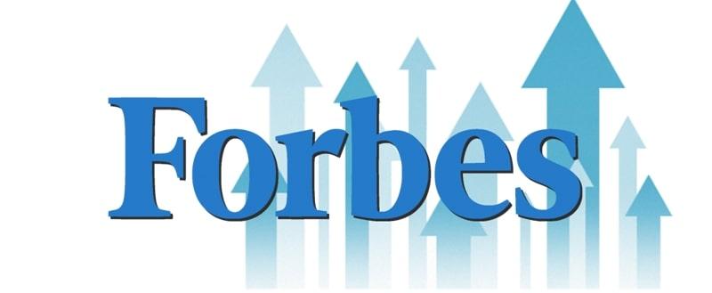 Рейтинг выгодных франшиз Forbes
