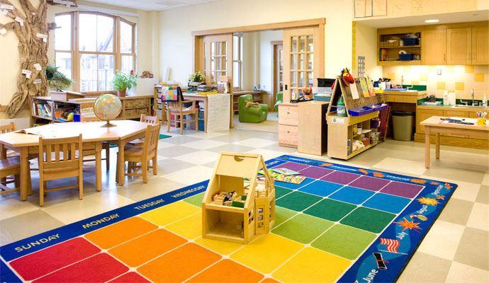 Картинки по запросу детский центр
