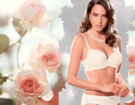 Женское белье франшизы купить вакуумный упаковщик махачкала