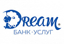 логотип Dream Group