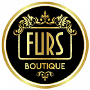 логотип Furs Boutique