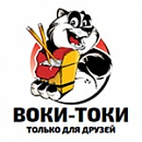 логотип ВОКИ-ТОКИ