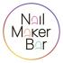 NailMaker Bar